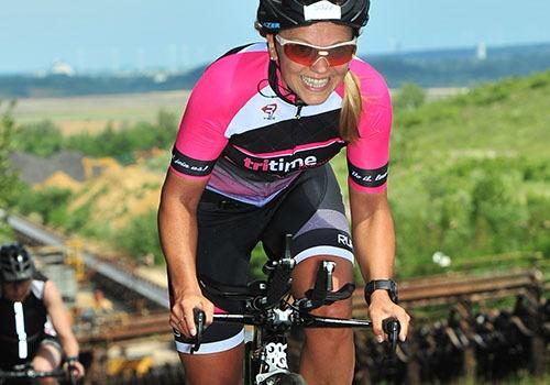 www.sportonline-foto.de