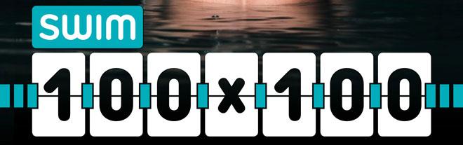 100x100 | swim.de